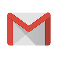 Gmail Koppeling Tribe CRM