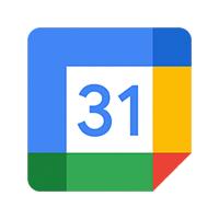 Google Calendar Koppeling Tribe CRM